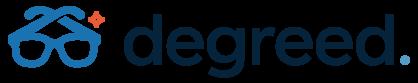 Degreed logo
