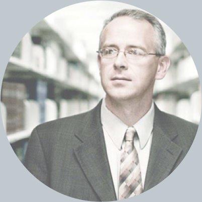 David Wiley