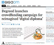 gigaom screenshot