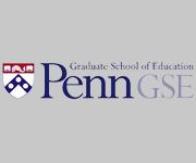 Penn G.S.E. logo