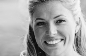 Amanda Eckmann