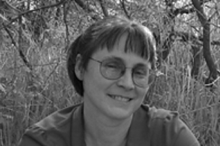 Ann Walton