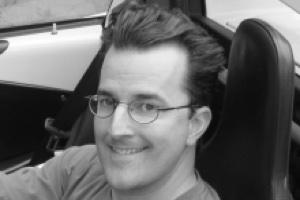 Marc Eberhart