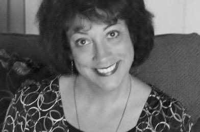 Mary Cleveland