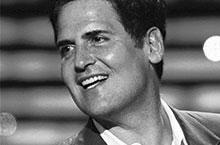 Mark Cuban