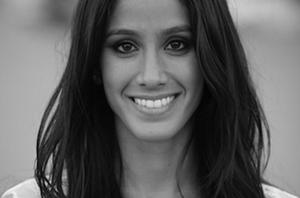 Sarah Azizi