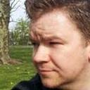 Matt Newell profile picture