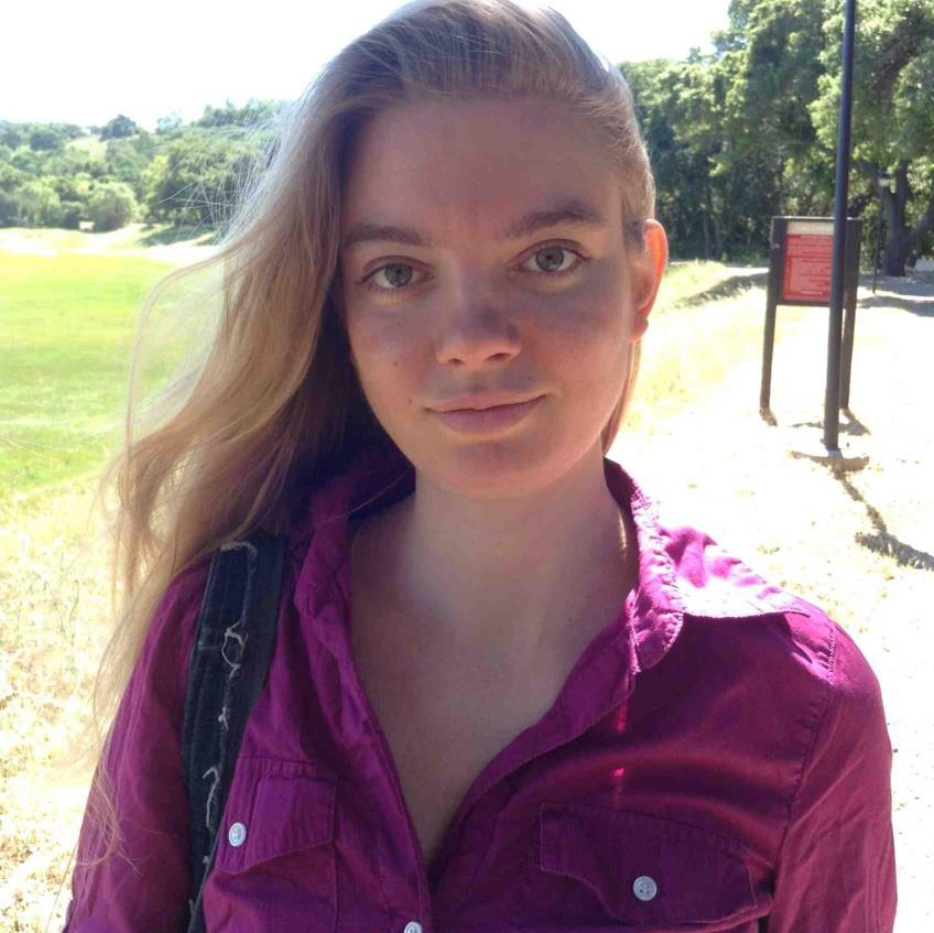 Catherine Stevens profile picture